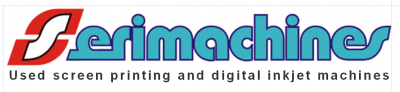 logo serimachines usedpng